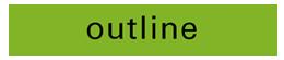 Internet Agentur Augsburg – Outline Online Medien GmbH
