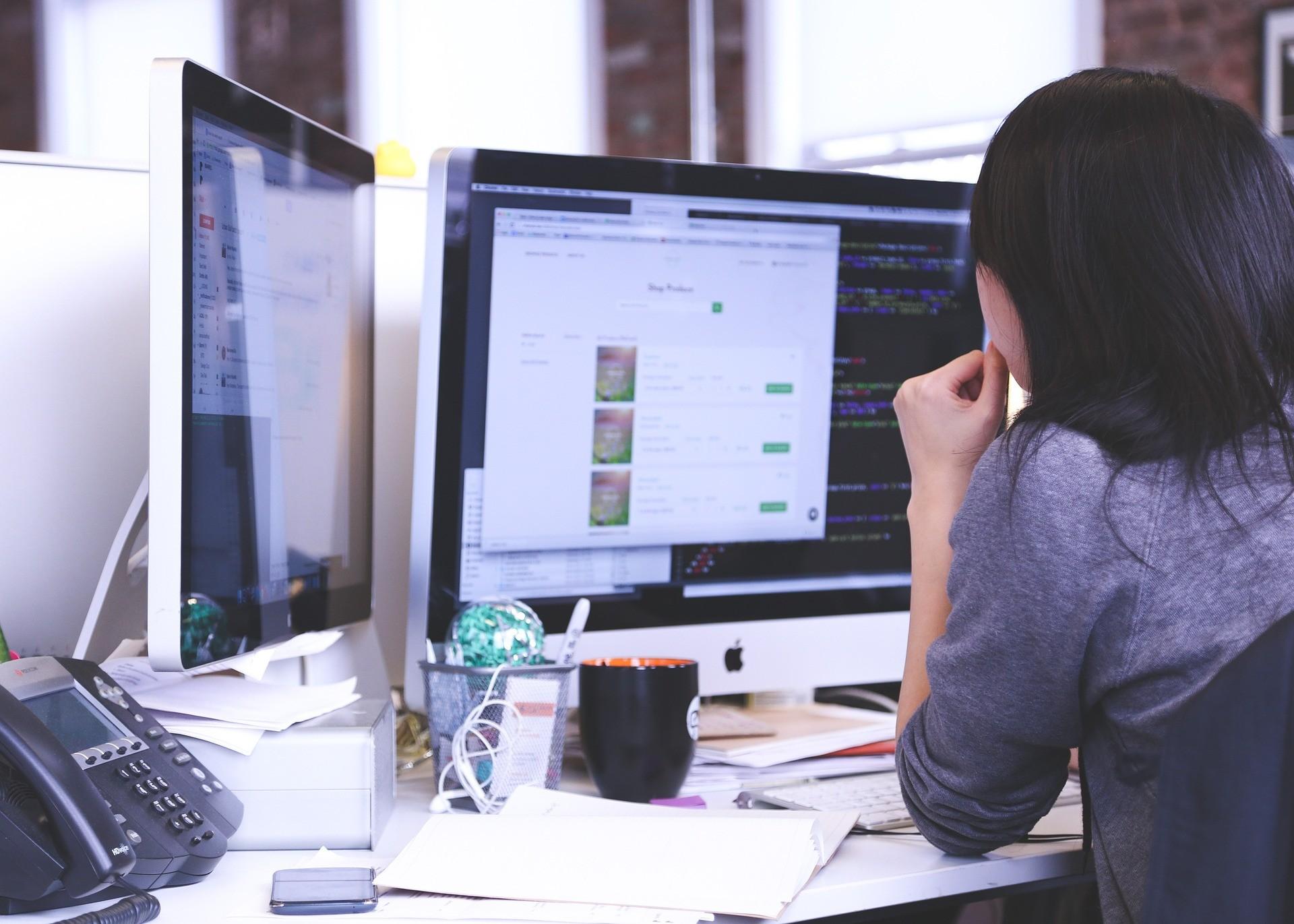 Domains verwalten: Domainmanagement einfach erklärt