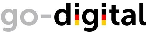 go-digital Agentur Augsburg Outline - online Medien GmbH